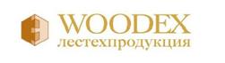 2013年第13届俄罗斯国际木业及木工机械展WOODEX